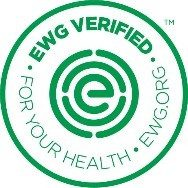 EWG….. What or Who are They?