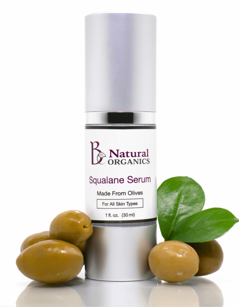 Whether your looking for a pure light serum or something richer, we have you covered.