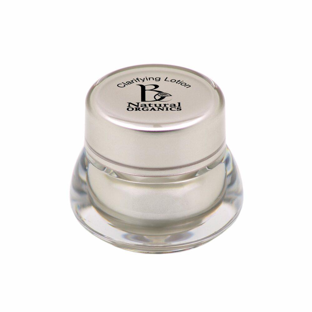 Clarifying Lotion Sample - 7 ml
