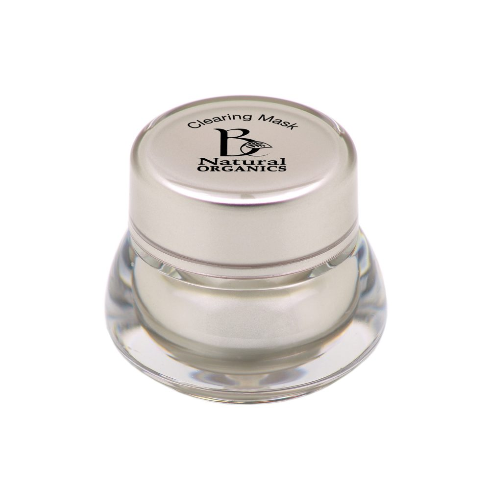 Clearing Mask Sample – 7 ml