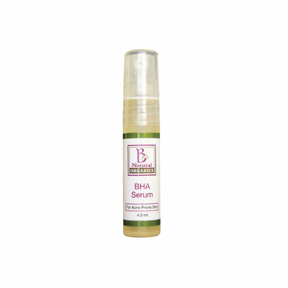 BHA Serum Sample – 5 ml