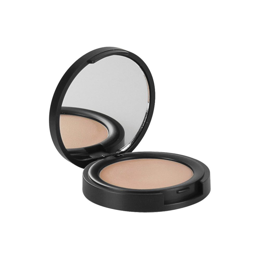 Camouflage Cream Concealers