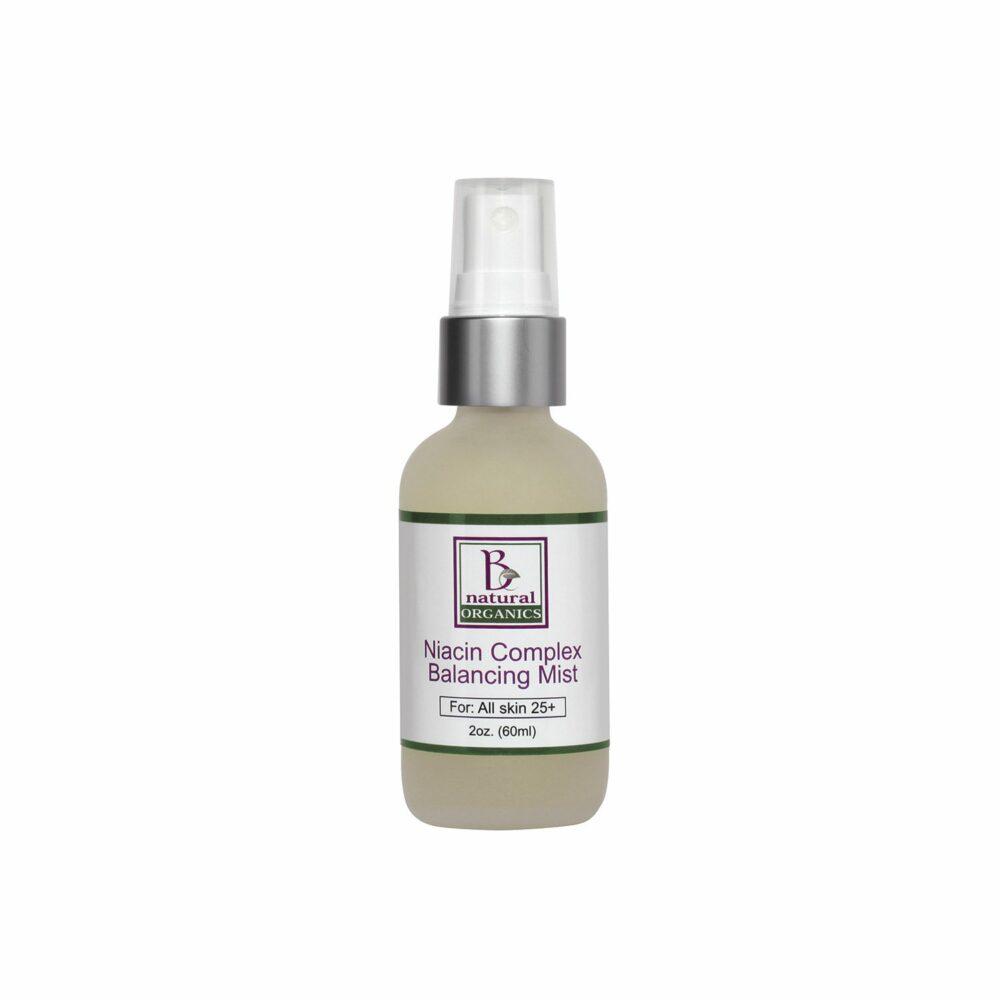 Shimmer Oil – 2 oz