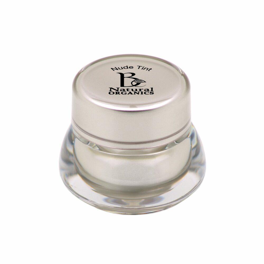 Organic Sunscreen – Nude Tint – 7 ml