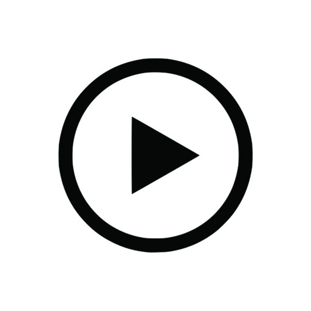 https://www.youtube.com/watch?v=BiCoSXeDQ70