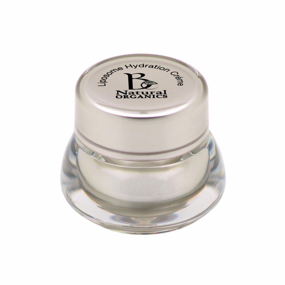 Liposome Hydration Creme Sample - 7 ml